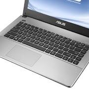 Tips Memilih Laptop Bagi Pemula