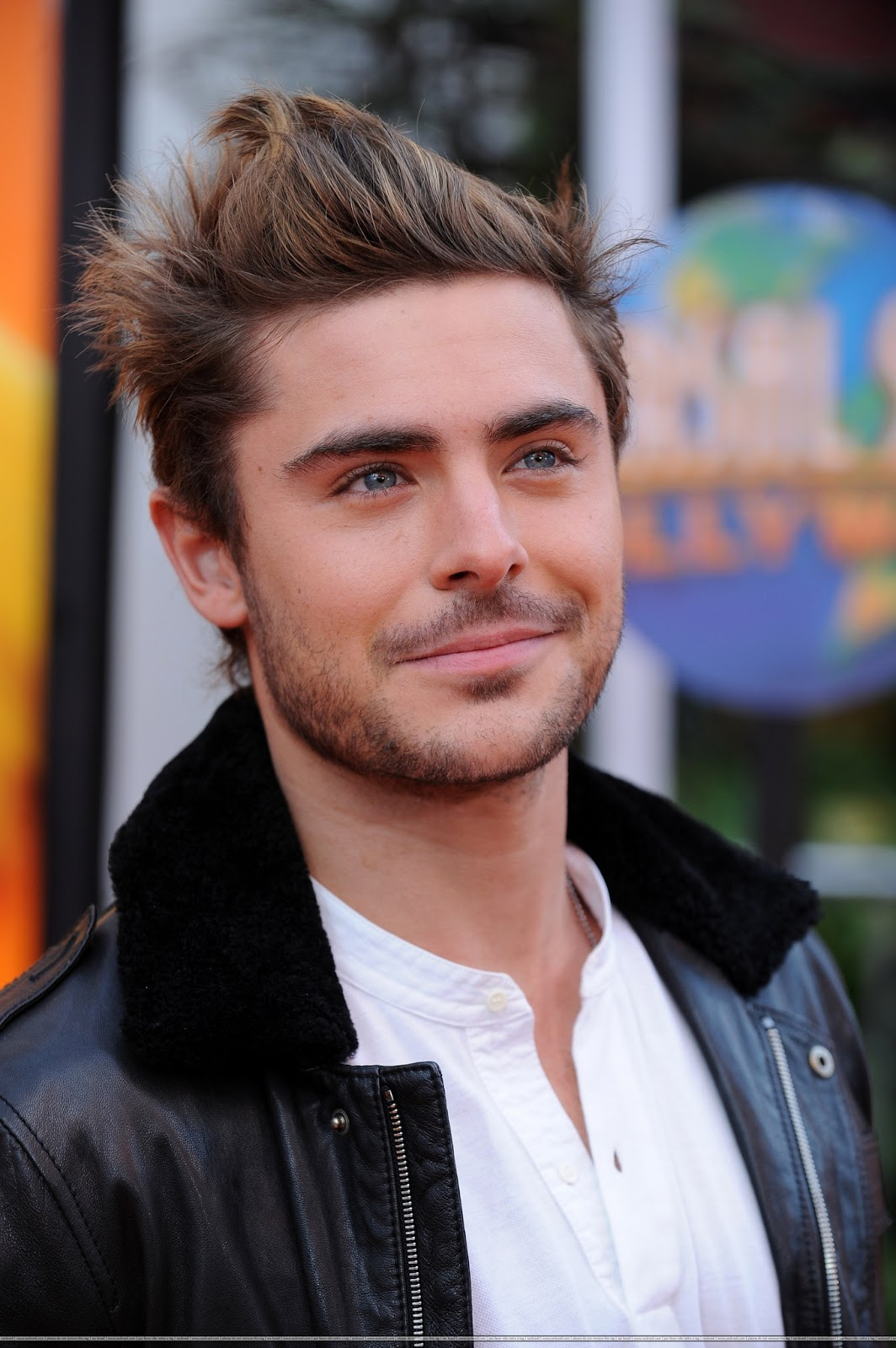 Fall Baby Animal Wallpaper Zac Efron Wallpapers Desktop Wallpapers