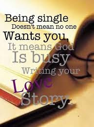marriage-and-single-life-quotes-1