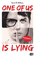 https://www.randomhouse.de/Buch/One-of-us-is-lying/Karen-M-McManus/cbj-Jugendbuecher/e537429.rhd