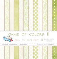 http://www.scrapek.pl/pl/p/Zestaw-papierow-Gra-w-kolory-II-/12861