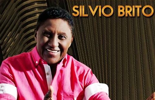 Silvio Brito - Por No Saber Perdonar