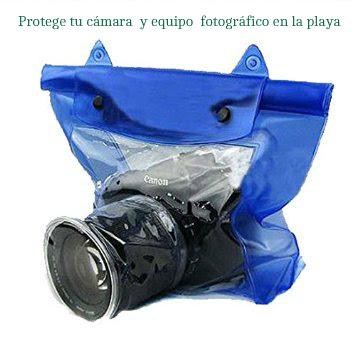 protege-tu-equipo-de-fotos-en-la-playa