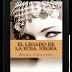 El legado de la rosa negra: reseña en el blog mexicano difusiòn