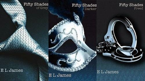 Fifty Shades Darker Anastasia Masquerade Mask From Naughty Girl To Win A High Admiration And Is Widely Trusted At Home And Abroad. Fantasy, Fetish & Accessories Health Care