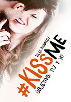 Resultado de imagen para Vuélveme loco Kiss Me 2)