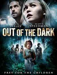 Out of the Dark | Bmovies
