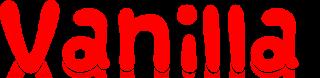 Font Keren Untuk Logo22
