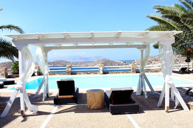 Spa Hotels Am See Verfugbar Keit