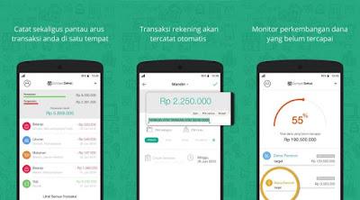 """<img src=""""Startup Fintech.jpg"""" alt="""" 7 Daftar Startup Fintech di Indonesia [Update-1]"""">"""