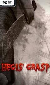 Hegis Grasp - Hegis Grasp Evil Resurrected-HI2U