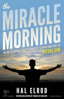 https://www.goodreads.com/book/show/17166225-the-miracle-morning?from_search=true&search_version=service