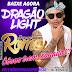 ARROCHA - DRAGÃO LIGHT-ROMEU-BAIXAR GRÁTIS