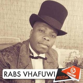 Rabs Vhafuwi & Mizz - Happy People (Main Mix)