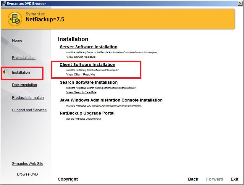 netbackup licensing guide 8.0