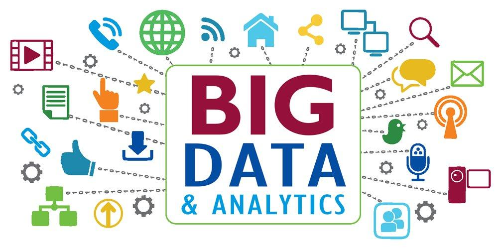 Join Advance Innovation Group And Boost Your Career With Big Data