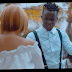 Video | Willy Paul Msafi - Malingo | Mp4 Download