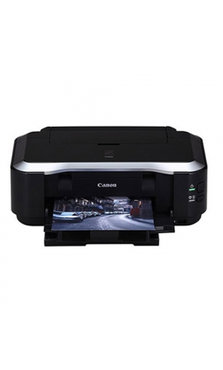 Cannon Ip3600 Driver For Mac