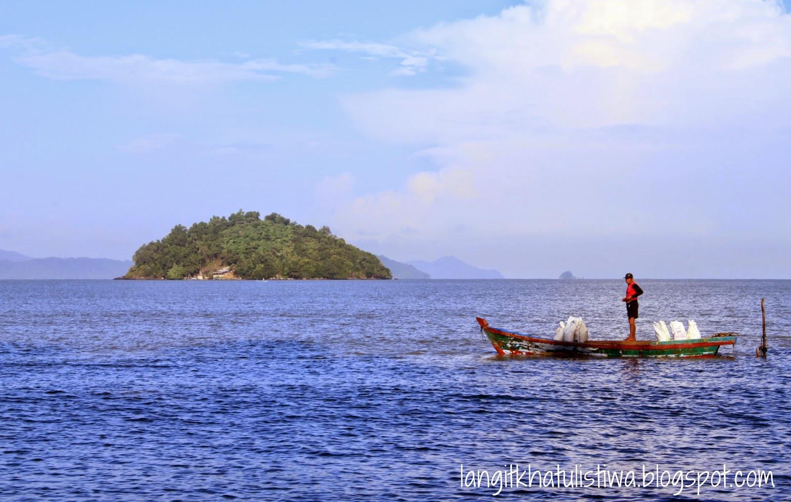 nelayan; kelautan; perikanan; sumber daya laut dan perairan