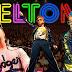 ELTON ROHN - HAMILTON - MAY 16
