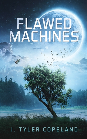 Flawed Machines (J. Tyler Copeland)