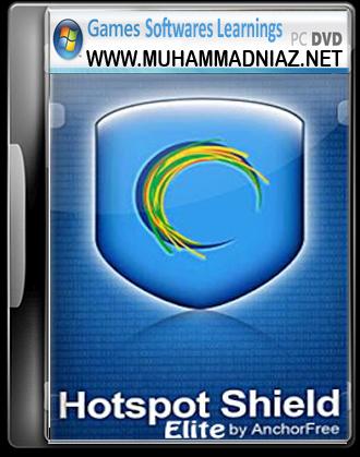 Sophos ssl vpn remove profile