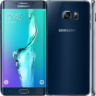 Samsung Galaxy S6 edge+ Price  - Mobile Prices