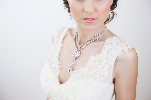 BRISBANE BRIDAL JEWELLERY DESIGNER MILLY JANE PHOTOGRAPHY
