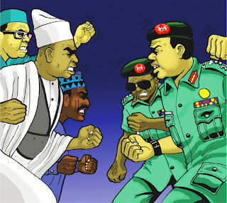 MKO Abiola and June 12