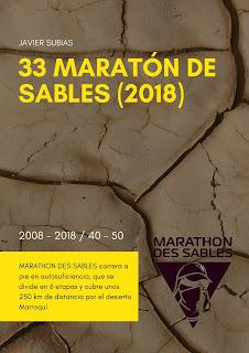 http://www.marathondessables.com/es/marathon-des-sables-maroc