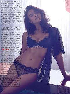 Irina-Shayk-Amen-UK-2017--09+%7E+SexyCelebs.in+Exclusive.jpg
