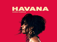 WOW, Ternyata Lirik Lagu Havana Milik Camila Cabello Mengkritik Donald Trump!