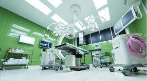 Manajemen Lean hospital ialah metode pilihan bagi perusahaan ketika mencari solusi kreat Kesalahan Umum Rumah Sakit ketika Penerapan Lean Management