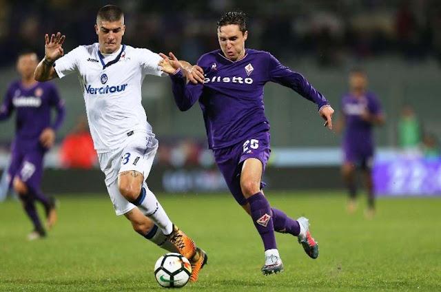 Prediksi Bola Cagliari vs Fiorentina Liga Italia