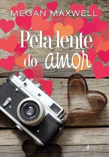 http://livrosvamosdevoralos.blogspot.com.br/2015/09/resenha-pela-lente-do-amor.html
