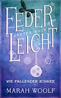 http://melllovesbooks.blogspot.co.at/2015/05/rezension-federleicht-von-marah-woolf.html