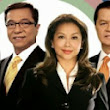 TV PATROL WORLD - APRIL 08, 2015