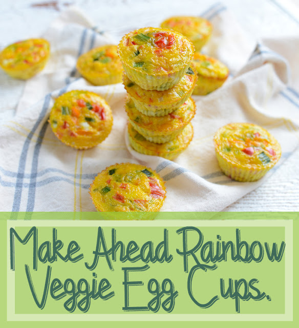 A Dairy free kid friendly veggie recipe