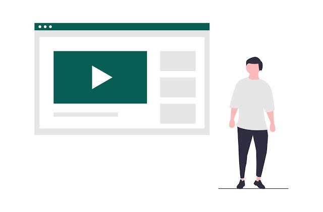 Lengkap : Panduan Dasar SEO Youtube Pemula 2020