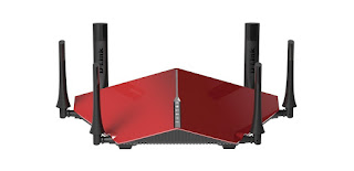 Click on image to see many best routers!
