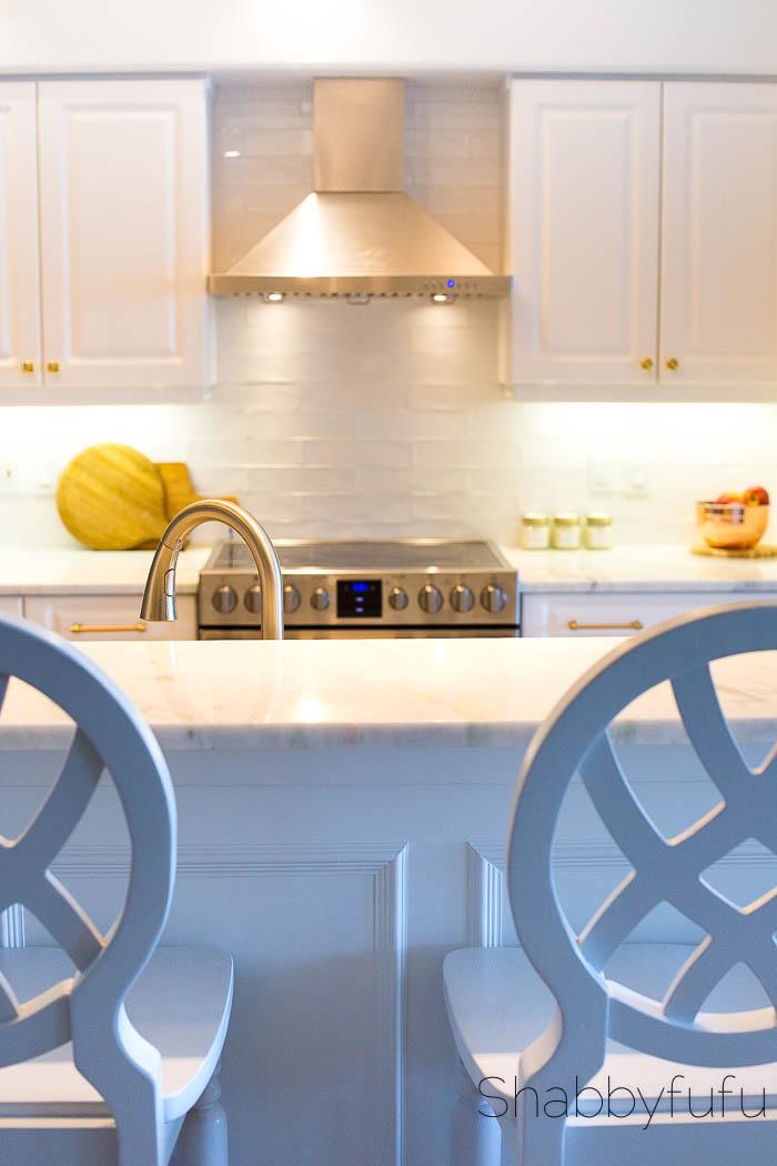 shabbyfufu-beach-home-kitchen