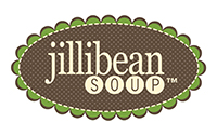 photo Jillibean Soup Design Team Member