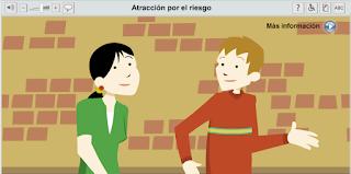 http://procomun.educalab.es/es/ode/view/1416349632994
