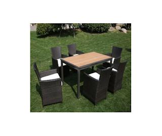 Kontiki Outdoor Furniture Review ~ Outdoor Furniture