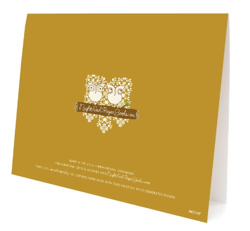 Golden-New-Year-Holiday-Cards-10-Pack-by-Night-Owl-Paper-Goods