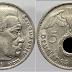 O REICHSMARK ANTES, DURANTE E DEPOIS DE HITLER - As moedas que circularam na Alemanha antes, durante e depois da segunda grande guerra.
