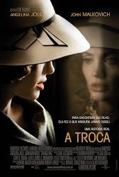 A Troca – Dublado (2008)
