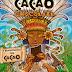 Cacao tendrá expansión en breve