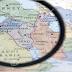 """""""Η σύγκρουση των δύο κόσμων που έρχεται""""! Ο ρόλος της Τουρκίας και η μυστική συνάντηση"""