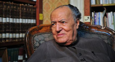 Maqashid menurut Gamal al-Banna (wafat th 2013)
